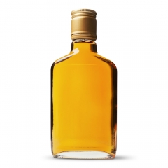 Whiskey - Beispielprodukt :: simplecommerce Shopsystem
