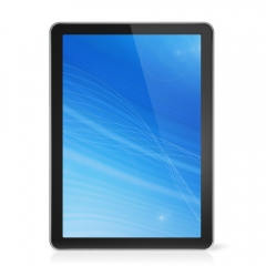 Tablet PC - Beispielprodukt :: simplecommerce Shopsystem
